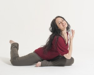 Jillian-2136