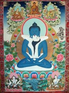 divine life sexual healing workshop